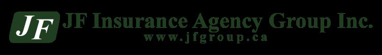 JF Insurance